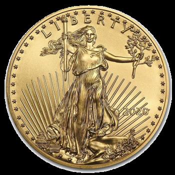 American Eagle-0