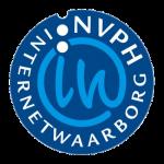 NVPH Internet waarborg