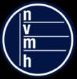 Lid NVMH - Kienhorst