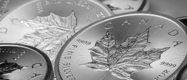 Canadese Maple Leaf
