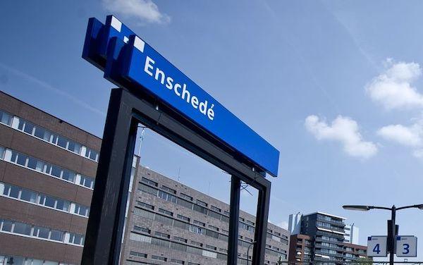 Wat kopen wij allemaal in de buurt van Enschede?