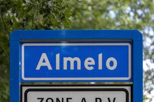 Wat kopen wij allemaal in de buurt van Almelo?