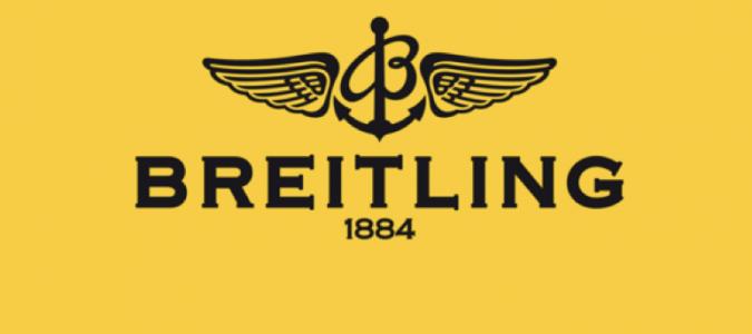 Breitling horloge verkopen